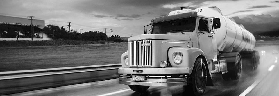 Localizador-camiones